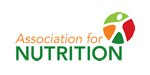 Association for Nutrition