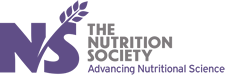 The Nutrition Society