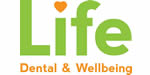 Life Dental and Wellbeing